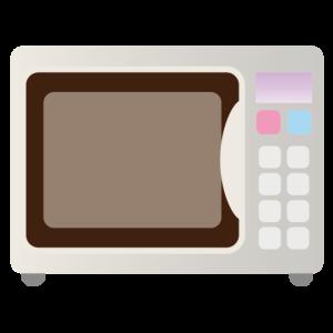 電子レンジのあたため時間を計算するGoogle Assistantアプリを公開しました(※800Wへの変換限定)