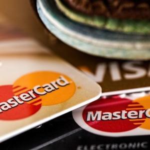 固定資産税はnanaco+クレジットカードで払えばお得!