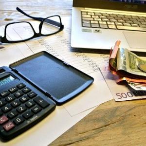 住宅ローン控除で確定申告するとふるさと納税の上限額はどうなる?