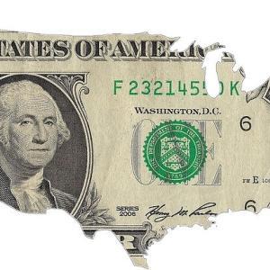 【1557】米国株に投資できるSPDR S&P 500 ETF(SPYとの違い・メリット)は?SPDR S&P 500 ETFのメリットは何?