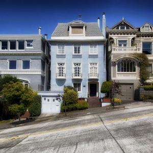 オープンハウスの建物保証期間をオプションで10年から20年に延長