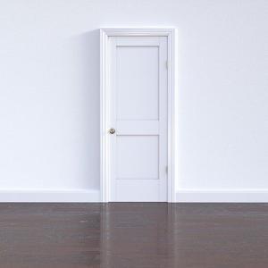【オープンハウスで家を建てて10カ月】ドアクローザーの不具合が発生!アフター保証で修理