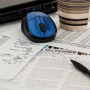 副業の所得が20万円以下の場合に必要な住民税の申告方法