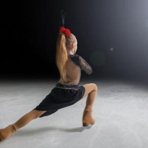 フィギュアスケート全日本選手権