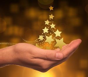 12月1日☆【12星座別】シンプルアドバイス
