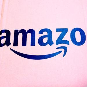 「Amazon新生活セール」で買うべきおすすめのガジェットをドドーっとピックアップ