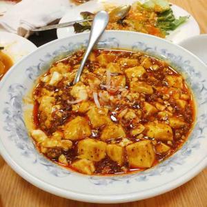 野方NOAHの打ち上げに最高です!中華食べ飲み放題~野方 田舎菜館