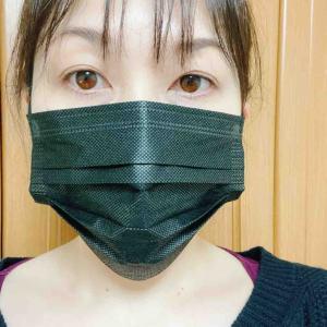 不織布警察に怯えてチキンな私は不織布マスクを購入してしまった
