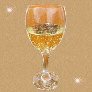 日本ではサミットでしか買えない!? スペイン産スパークリングワインのmashia BOU CAVA brut(マシア・ボウ カバD.Oブルット)を飲みました