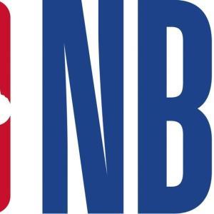 【NBA 18-19】今シーズンのNBAは大乱戦!!!