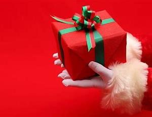 誰もが今すぐ試したくなるクリスマスおねだり大作戦の詳細を大暴露