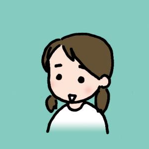 【スクショで簡単】ゆるゆる似顔絵アイコン(2)【ちゅみ系1~10】