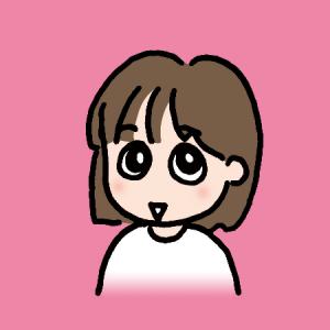 【スクショで使える】ゆるゆる似顔絵アイコン(9)【マコ系1~10】