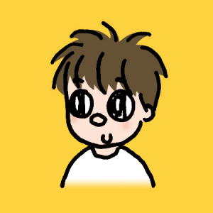 【スクショで使える】ゆるゆる似顔絵アイコン(13)【ターボ系1~10】