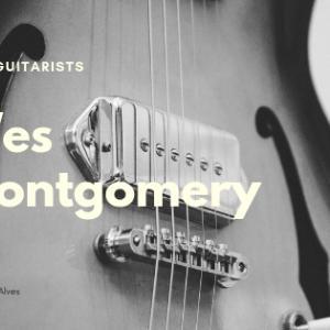 ジャズギターの巨匠!ウェス・モンゴメリー|おすすめのアルバム