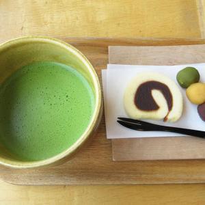 九州以外の旅行ブログを作りました
