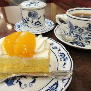 【長崎】長崎市のお菓子