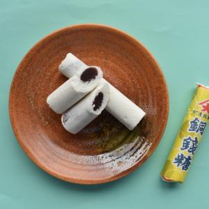 【熊本】郷土菓子