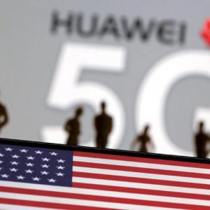 Googleがサポート中止を宣言した今こそHuaweiスマホが買いな理由