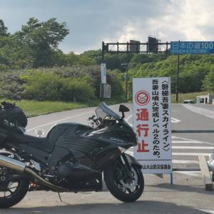 【車・バイクの色のおすすめ・選び方】俺が黒いバイクを購入した理由