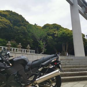 アマゾンギフト券プレゼント企画【仕事辞めてバイクで日本一周中】