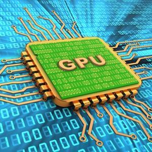 CPUと外部GPUの違いと選び方。GPUは必要ないかも【体験談】