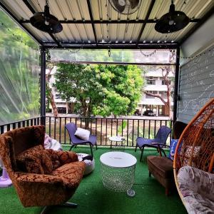 タイバンコクでの月5万円生活を真面目に考える【ノマドの楽園】