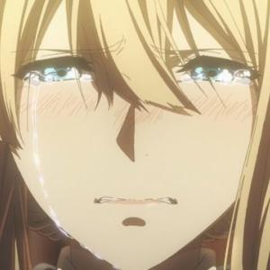 【悲報】京都アニメーションさん、ガチで再起不能なのかもしれない...