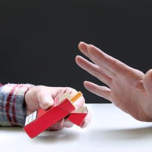 悪い習慣を断ち切る3つの方法を紹介します