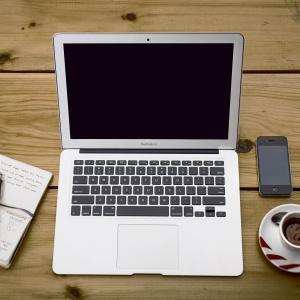 ブログを続けるコツを丁寧に教えます【初心者向け】