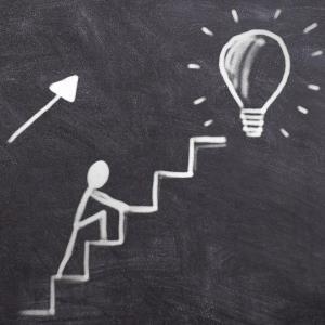 目標が達成できない人が取るべき行動とは?【分かりやすく解説します】