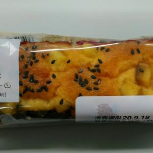 ローソン 『安納芋のモッチ®ケーキ』