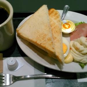 TAMEALS(タミルズ) 『トーストセット』