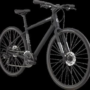 【自転車】新しい趣味始めました