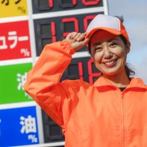 CX5 燃費報告 #17 渋川でちょい給油分も含めて