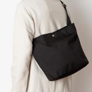 【ファッションのこだわり】小さいバッグを買いました。