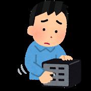 (我が家の)USB Type-C統一計画 - その1