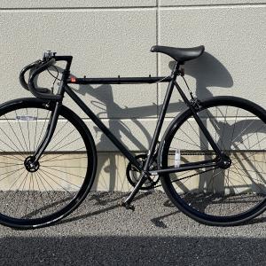 【交通事故】新しい自転車を購入した理由&レビュー【FUJI FEATHER 2020年モデル】