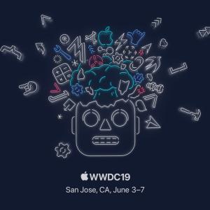 WWDC 19基調講演のまとめ&個人的に気になったこと
