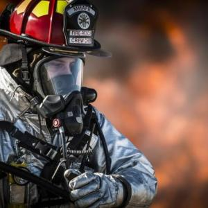 消防士採用試験 併願で確実に合格を狙う工夫