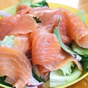 【外出制限令の中止】今週末:6/6~6/7◆日本は果物は揚げて食べるらしい