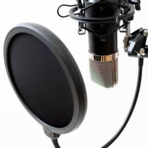 歌がうまくなりたい/良い声になりたい!ボイストレーニングで最高の声を手に入れるために知っておきたいこと