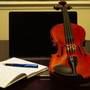 Music Thinking ミュージックシンキングによる人間関係マネジメント