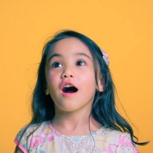 すずめ児童合唱団とは?自己肯定感が身につく小学生のための合唱団【9月スタート予定】