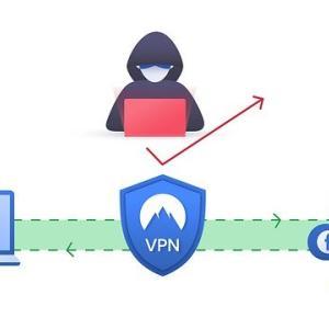 コロナ禍のリモ―トアクセスにおいて急激に必要性が高まるプライベートネットワーク(VPN)、グローバルにエコナセイカツにも必要
