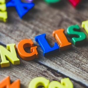 いま最もアツい英語学習、誰しもがやらなくてはと思うのですが、そこで自分にあった学習法を比較してみました。