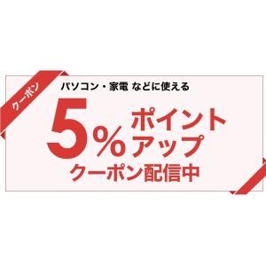 【キャンペーン】ビックカメラ いい買い物の日 5%ポイントアップサービス(本日まで!)(2019/11/11)