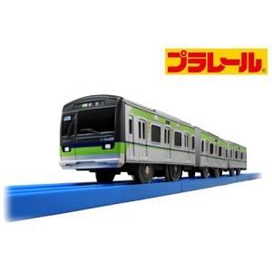 【明日発売】プラレール 都営新宿線10-300形(4次車)(4/6発売)