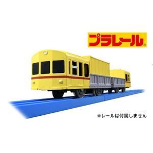 【販売中】京急デト11・12形(10/18発売)