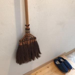 掃除が面倒な私を助けてくれる道具